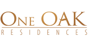 One Oak Residences